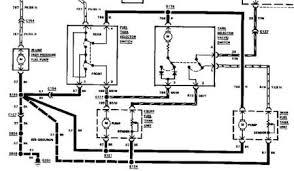 ford e250 trailer wiring diagram new 2004 toyota ta a trailer wiring ford e250 trailer wiring diagram luxury 2007 ford f 250 wiring diagram circuit diagram schematic