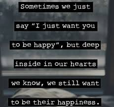 Choose To Be Happy Quotes New 48 Depression Quotes With Images Quotes About Depression
