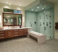 green bathroom vanity ann sacks