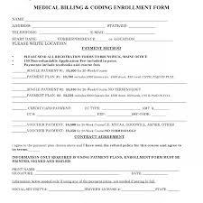 Medical Coder Resume Medical Coding Resume Format For argumentative essay over abortion 40