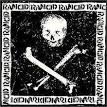 Rancid 2000 [Bonus Track] album by Rancid