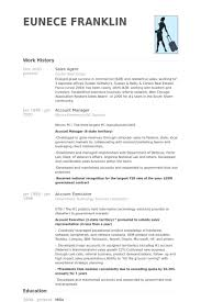 Freelance Writing Organization Intl Writing Links And Writing ...