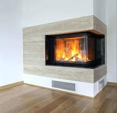 heatilator fireplace glass doors fireplaces heatilator gas fireplace glass doors