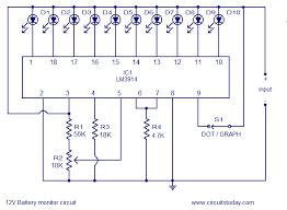 24v transformer wiring diagram wirdig voltage source wiring diagram wiring diagram schematic