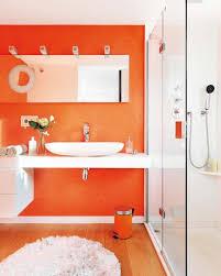 images orange bathroom ideas pinterest orange bathroom decorating ideas  ideas about orange bathrooms on pint