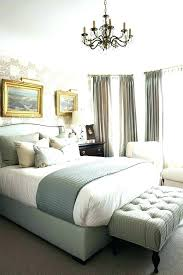 gray and gold bedroom – bhartamcsc.info