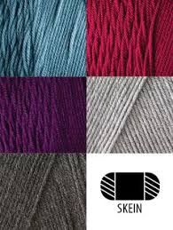 8 Best Caron One Pound Yarn Images Caron One Pound Yarn