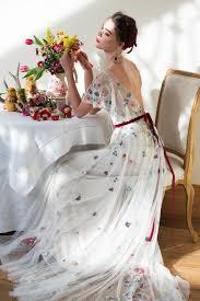 Plan Weddings Scottish Wedding Advice Blog The Buying A Wedding Dress Plan