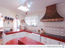 kitchen tiles designs. bold idea kitchen tiles designs 15 unique tile on home design ideas n