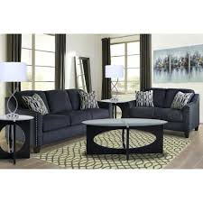 modern living room modern. Living Room Set 7 Piece Heights Collection Modern Sets Cheap