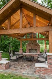 Bobby Flay Outdoor Kitchen 67 Best Images About Outdoor Kitchens On Pinterest Outdoor