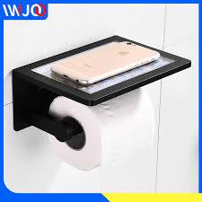 vertical diversified paper towel holder
