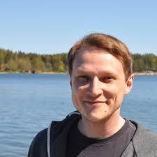 Benjamin WEIGEL | Postdoctoral Researcher | PhD | University of ...