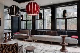 Living Room Pendant Light Simple Oversized Pendants Shining A Spotlight On The Hot Design Trend
