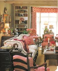 country home office. Country Home Office. French Office Desk Cottage Decor Living Room Ideas U
