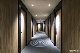 Hotel hallway lighting ideas Recessed Hotel Hallway Lighting Ideas Wonderful Lighting Hotel Hallway Lighting Image Result For Corridor Design Ideas Lettucevegcom Hotel Hallway Lighting Ideas Brilliant Lighting Modern Hallway