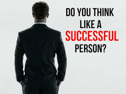 to be a successful person in life essay how to be a successful person in life essay