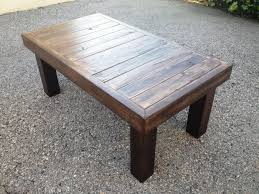 cheap reclaimed wood furniture. Dining Room:Reclaimed Wood Coffee Table Diy Modern Furniture Cheap Reclaimed For Home I