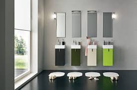 Modern Bathroom Colors Assorted Bathroom Color Ideas For Any Bathroom Midcityeast