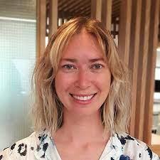 Paula Maloney - Medicine Program - University of Queensland