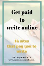 best legitimate online jobs ideas work online copy paste earn money part time jobs this is a list of 14 legitimate online writing jobs at home if you are someone who wants to make money online
