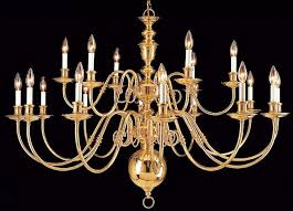 a47 2252 48 12 6 light fixture chandeliers crystal chandelier