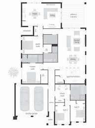 beach house floor plans free best of beach house floor plans fresh beach home floor plans