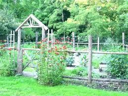 deer proof garden pro raised bed plans