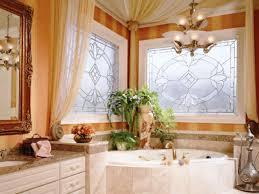 Bathroom Color Foolproof Bathroom Color Combos Hgtv