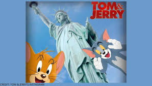Tom & Jerry movie' trailer to release on November 18, fans say 'can't wait'