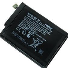 Akku Original Nokia Lumia 1320 / BV ...
