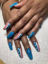 beauty nail and spa 406 s main st syracuse ny