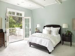 bedroom paint color ideasmaster bedroom paint color ideas  Master Bedroom Paint Ideas for