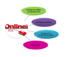 Buy Term Papers   Online Term Paper Help