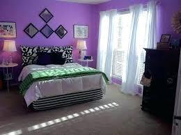 Purple Bedroom Decor Purple Master Bedroom Purple Master Bedroom Purple  Themed Master Bedroom Paint Color Ideas . Purple Bedroom ...