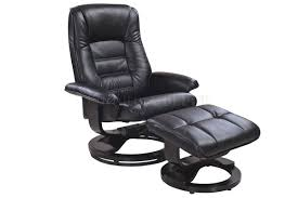 recliner chairs canada.  Chairs Modern Recliner Chair Canada And Chairs