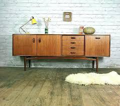 vintage office desk. Retro Vintage Office Desk
