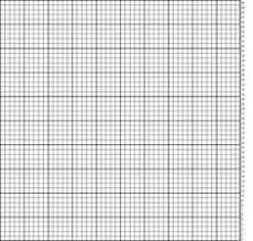 Knitting Graph Paper Zlatan Fontanacountryinn Com