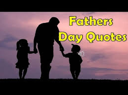 Father Son Love Quotes Interesting Best Dad Quotes Collection Of Father Daughter And Father Son YouTube