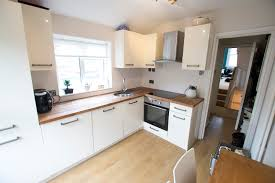 Kitchen Island Shapes | Galley Kitchen Layout | Kitchen Layout Tool
