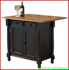 Crosley Furniture Kitchen Cart Kitchen Island Design Kitchen Island Crosley Furniture Butcher