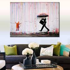 Living Room Decorative Large Wall Art For Living Room Decorative Lamps For Interior And