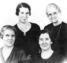 Mary Myrtle Morrison Hudson (1873-1950) - Find A Grave Memorial