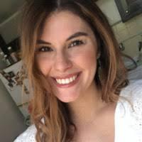 Dominique McDermott - Account Executive - Concentra   LinkedIn