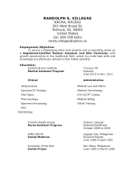 Psw Sample Of Resume And Sample Psw Resume Psw New Psw Resume July 2015 Psw Sample