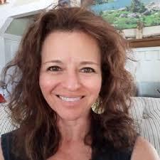 Nanette G Smith, age 60 phone number and address. Vestavia, AL -  BackgroundCheck