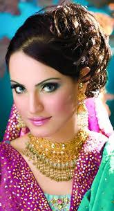 zara bridal makeup ideas 2016 latest makeup ideas for weddings