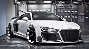audi r8 wallpaper hd 1080p. Exellent Wallpaper Throughout Audi R8 Wallpaper Hd 1080p U