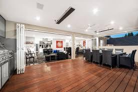 Interior Designer Melbourne New Design Ideas