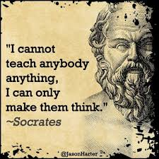 Image gallery for : quotes from the apology by plato
